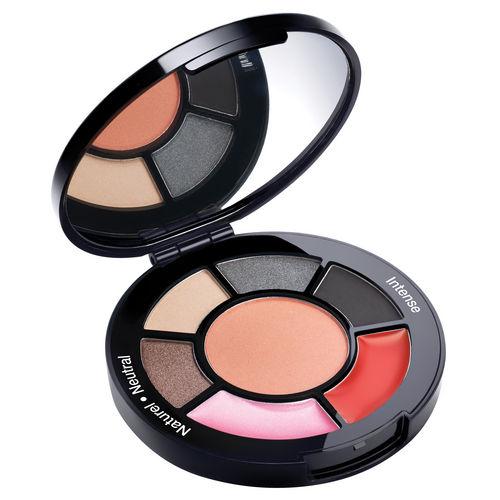 Wiosenne nowości kosmetyczne - przegląd oferty Sephory