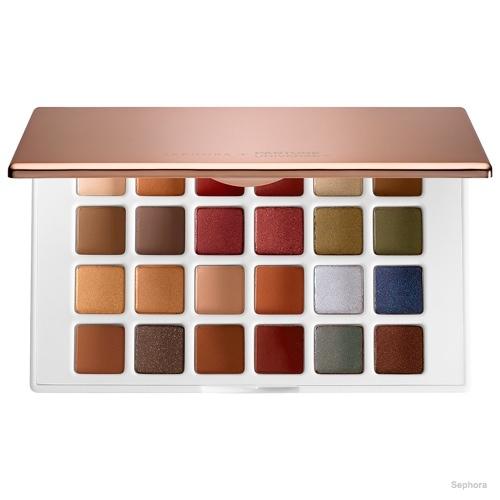 Must have: kolekcja Sephory opara na Kolorze Roku 2015!