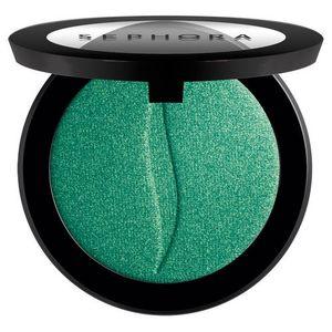 Komu pasuje zielony makijaż oczu? (FOTO)