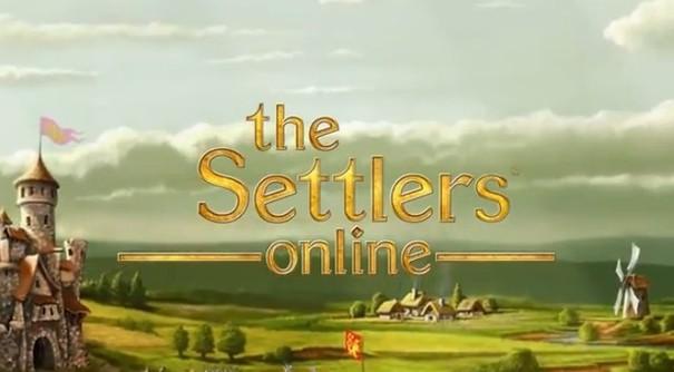 The Settlers - kultowa gra wreszcie dostępna w sieci
