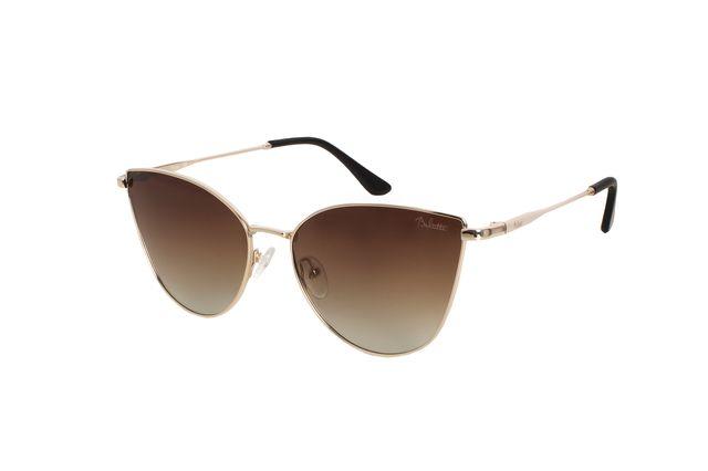 Modne okulary przeciwsłoneczne, czyli must have na lato [PRZEGLĄD]