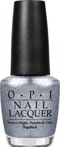 50 twarzy Greya w lakierach do paznokci od OPI (FOTO)