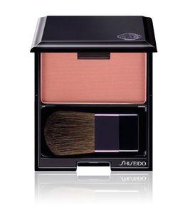 Makijaż rozświetlający - po co i dla kogo?