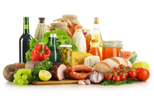 Jak stracić parę kilo przed Sylwestrem?