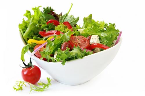 Dietetyczne triki, które powinnaś znać