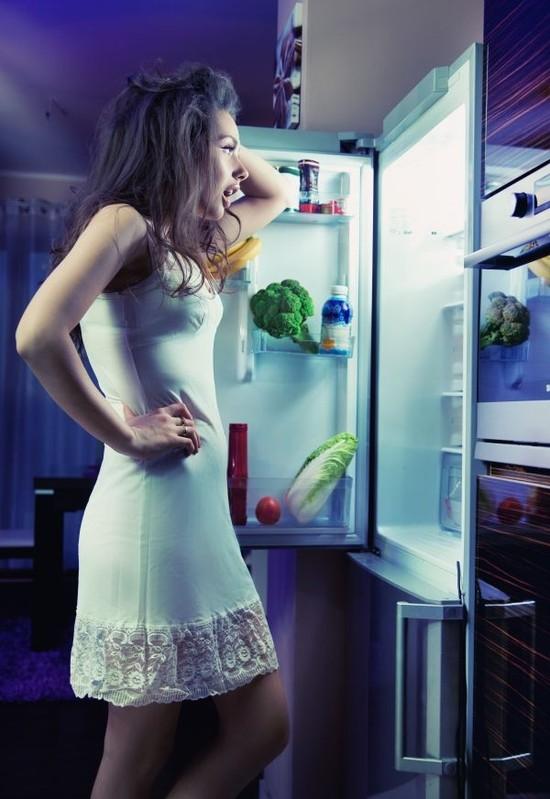 Pięć powodów z powodu których nie można schudnąć