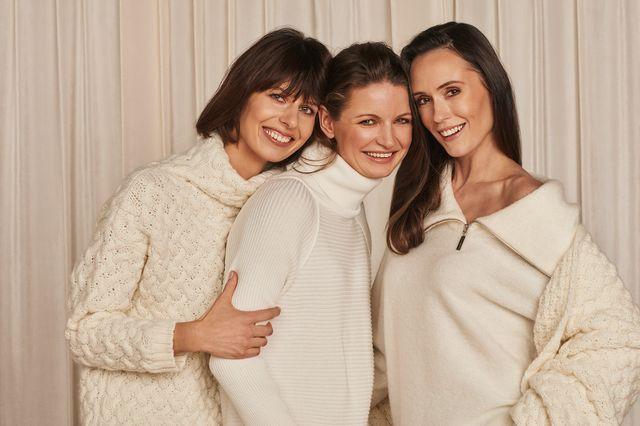 Simple Holiday - zobaczcie rewelacyjną świąteczną kampanię od Simple CP! (FOTO)
