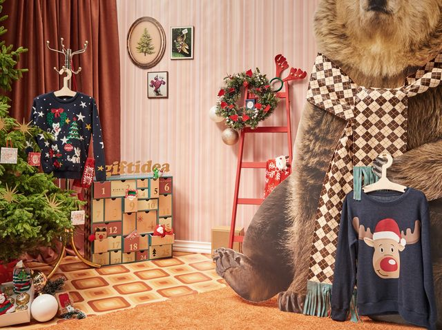 24 pomysły na świąteczny prezent od Sinsay - mnóstwo inspiracji! (FOTO)