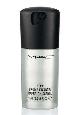 Kultowa mgiełka nawilżająca Prep+Prime Fix+ od MAC w nowej odsłonie! (FOTO)