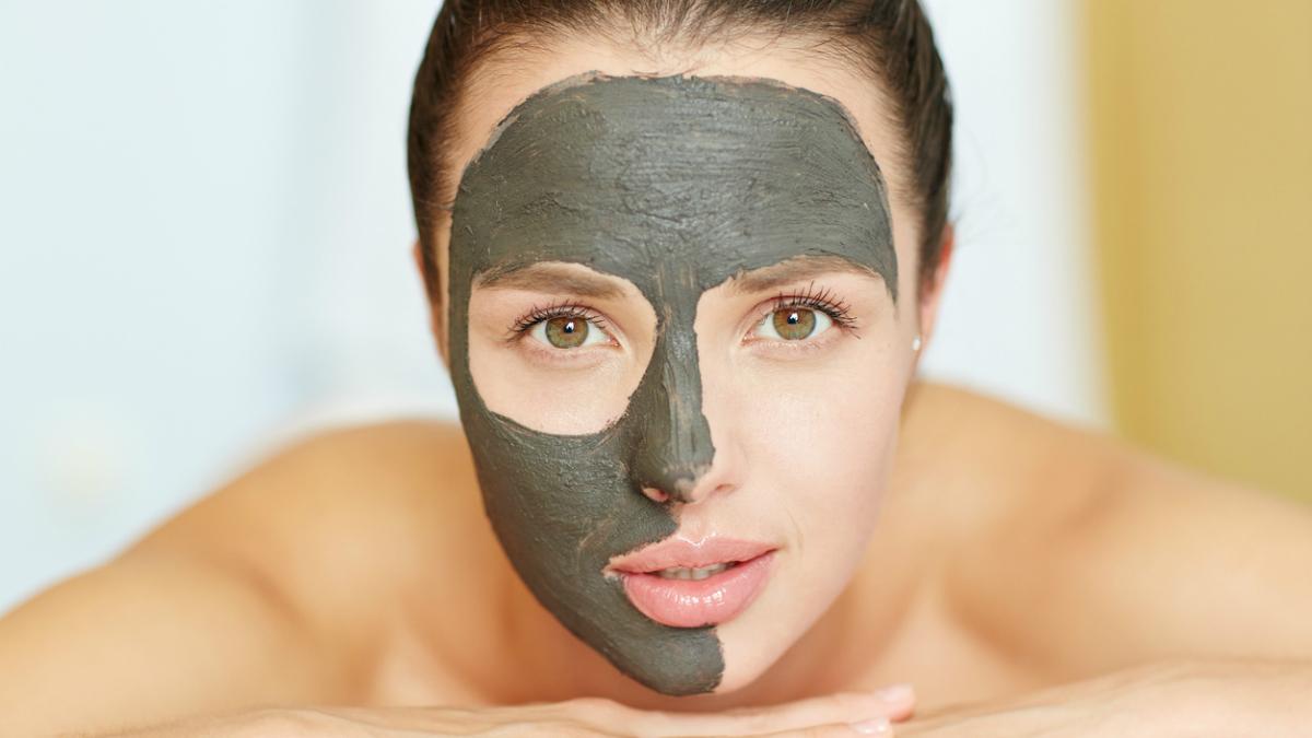 Twoje kosmetyki są nieskuteczne, bo łączysz te składniki! Unikaj tych zestawień!