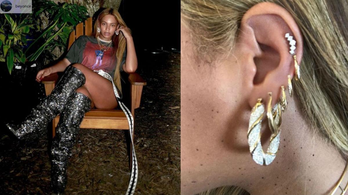 Internauci dziękują Beyonce za TO zdjęcie! Są zaskoczeni, że ma aż tyle…