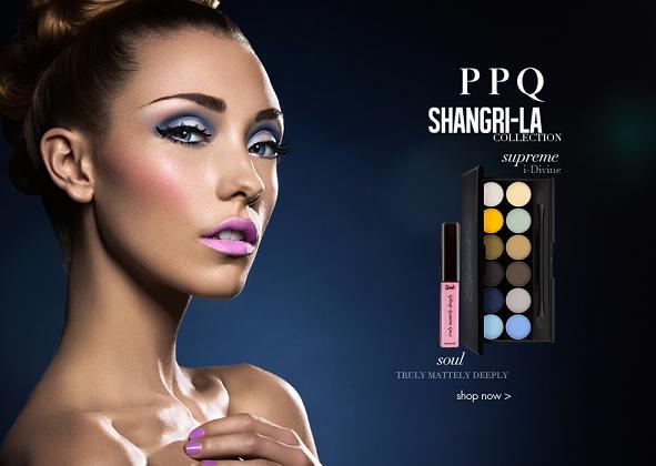 Makeup brands at ulta