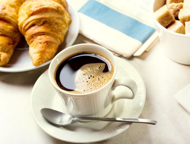 Co najlepiej jeść na śniadanie?