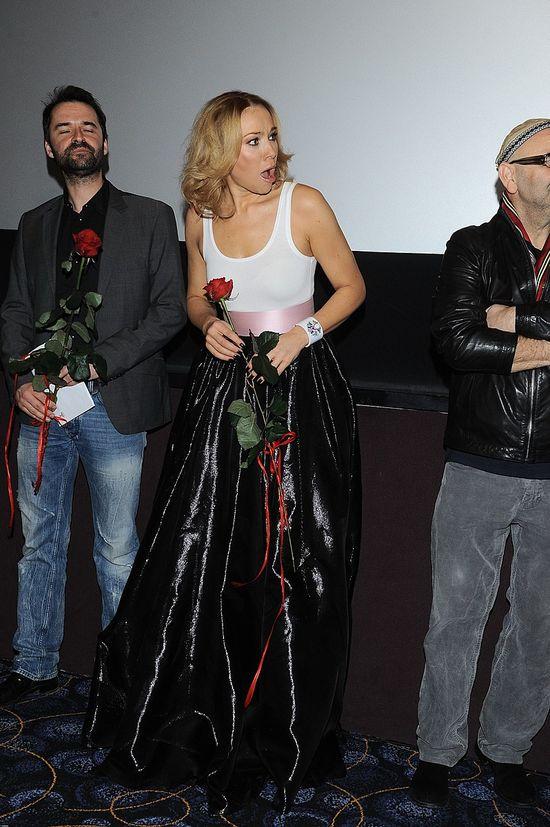 Sonia Bohosiewicz w kreacji Bohoboco (FOTO)