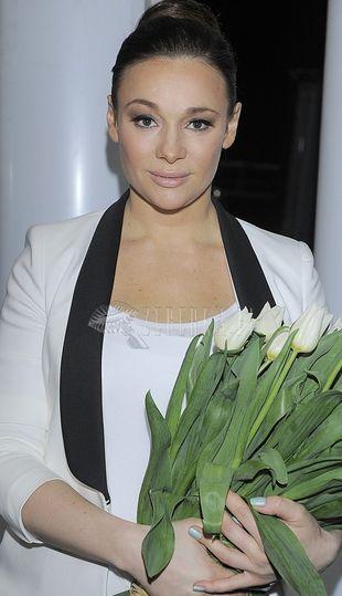 Sonia Bohosiewicz 7 dni po porodzie! (FOTO)