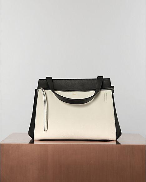 Kolekcja torebek Céline wiosna 2013