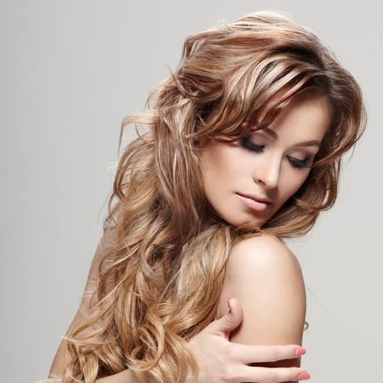 Porowatość włosów - a jakie są Twoje?