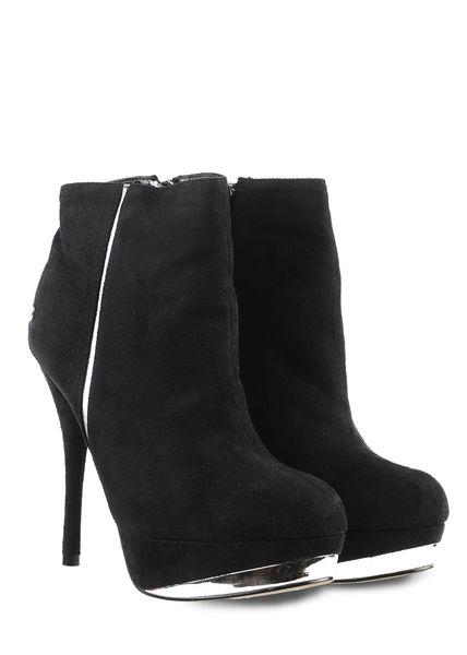 10 modnych par butów z wyprzedaży