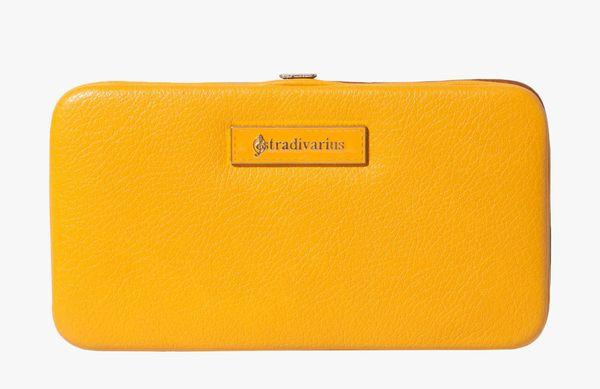 Przegląd portfeli z sieciówek (FOTO)