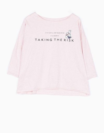 Rose Quartz i Serenity - Ubrania w kolorach roku Pantone