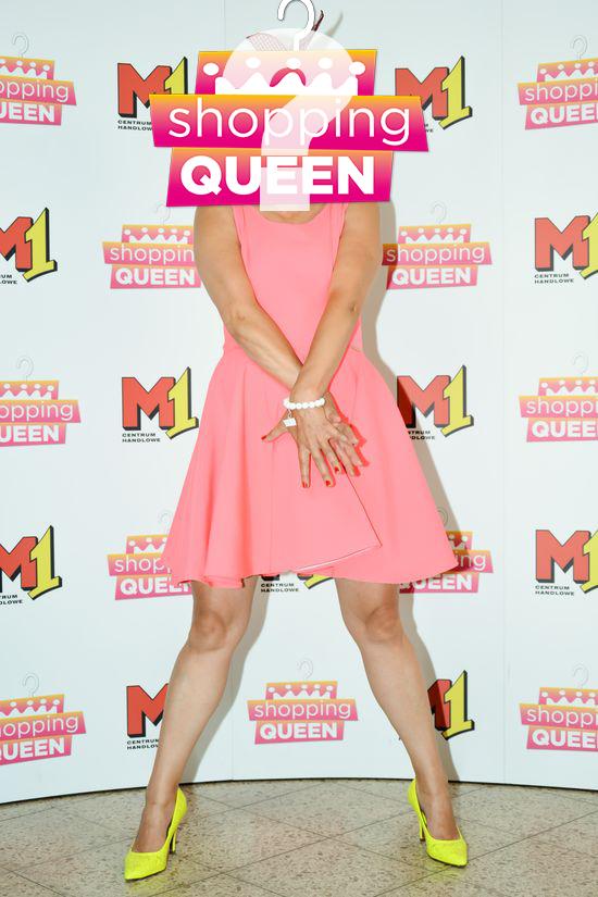Wybierz Shopping Queen drugiego odcinka!