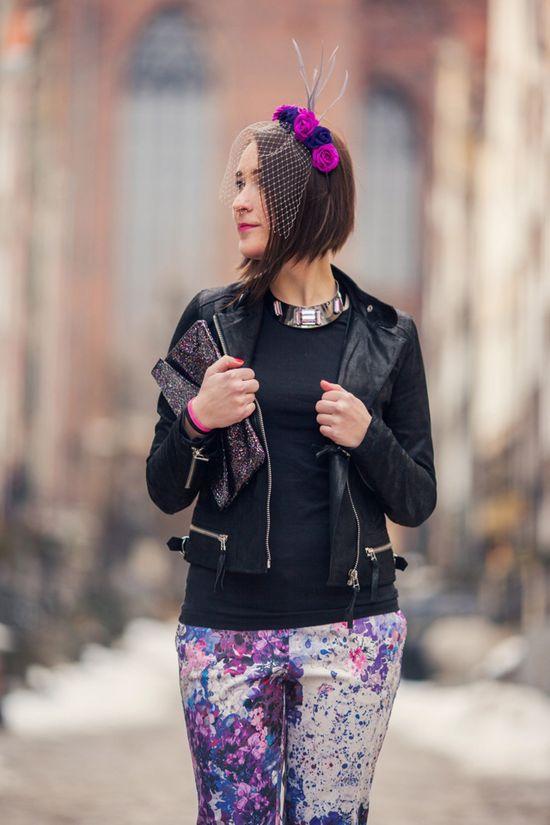 Wasze fryzury: Sylwia