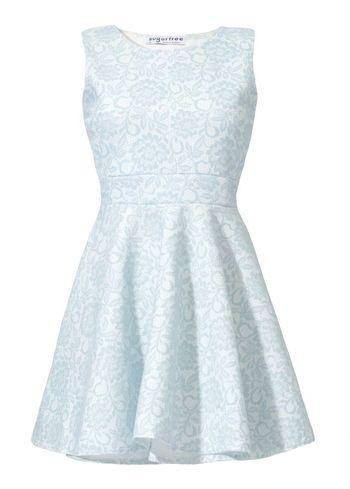 Jaką sukienkę założyć na wesele?