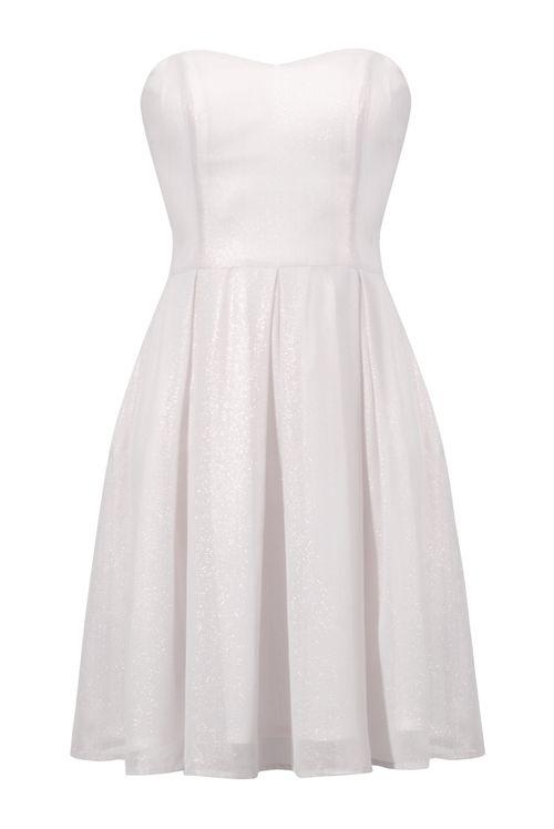 Hit na lato! Modne sukienki Sugarfree w kilku wydaniach