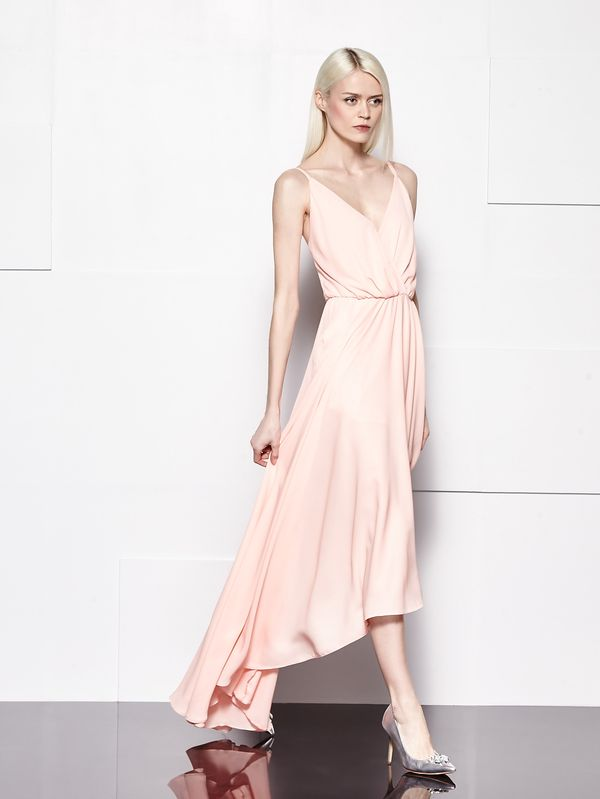 Sukienki Mohito na każdą okazję - przegląd oferty sieciówki