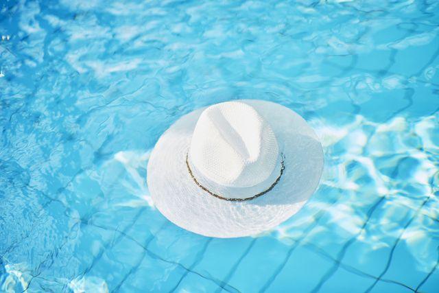 Musicie zobaczyć gorące plażowe nowości od Reserved - chcemy wszystko!