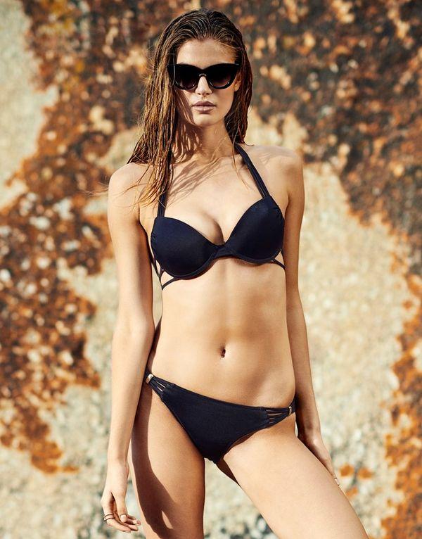 W oczekiwaniu na wakacje - przegląd kostiumów Lipsy London