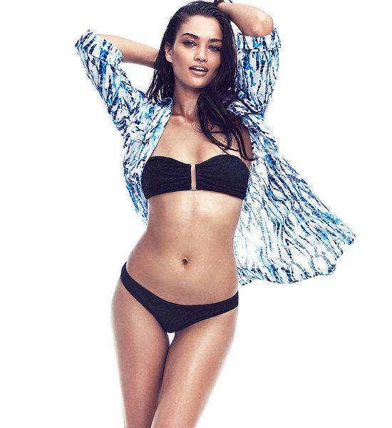 Kostiumy kąpielowe marki Gina Tricot