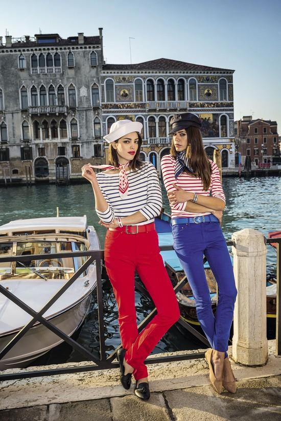 Lidl - nowa kolecja See You In Venice
