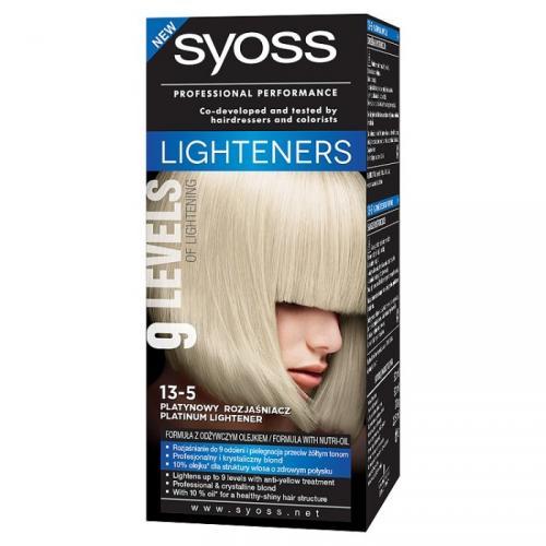Rozjaśnianie włosów w domu - to możliwe! Podpowiadamy, jak to zrobić!