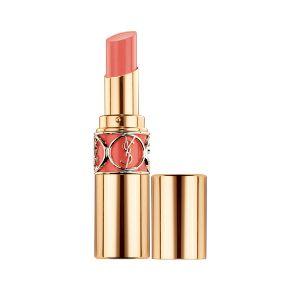 Kosmetyki w kolorze Living Coral czyli najpopularniejszym odcieniu 2019 roku!