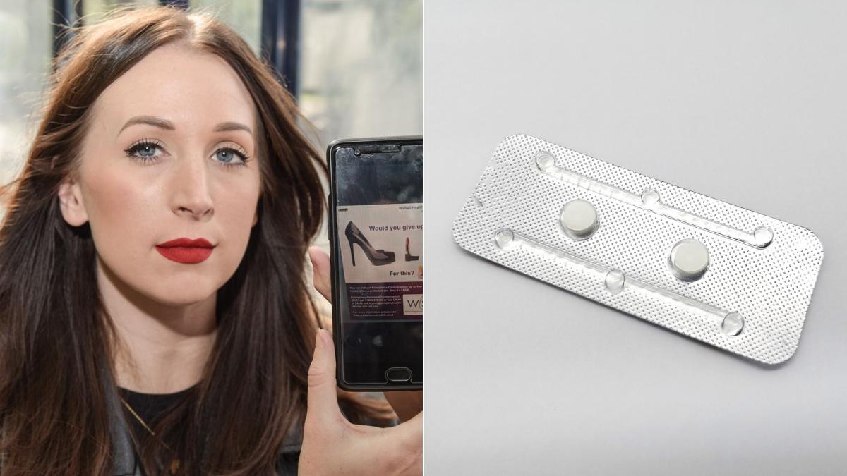 antykoncepcja