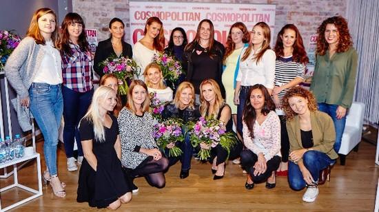 Tak było na IV edycji Akademii Kobiecości (FOTO)
