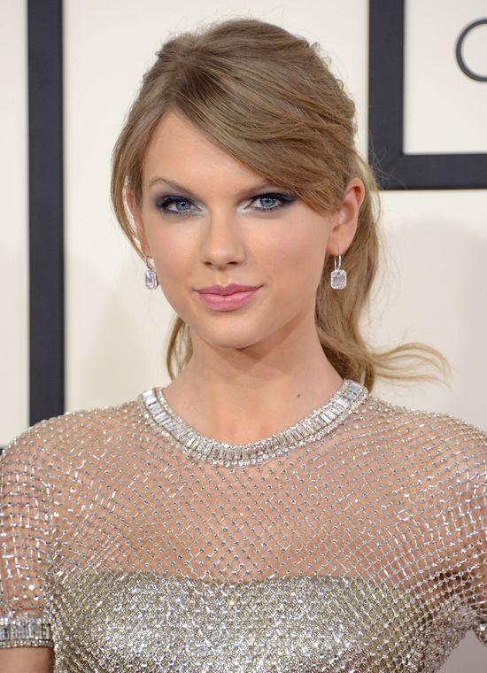 Taylor Swift vs. Rita Ora (SONDA)