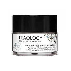 Zuii i Teaology - nowość dla kochających kosmetyki naturalne