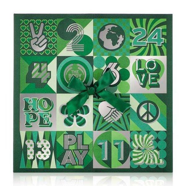Kalendarze adwentowe - to ostatnia szansa, by je kupić! (FOTO)