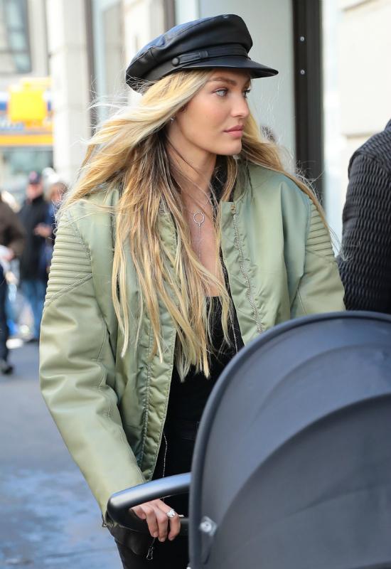 Gwiazdy, które pokochały ekstremalnie długie włosy- Beyonce, Gigi Hadid i...