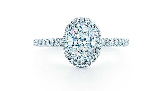 Wymarzone pierścionki zaręczynowe w stylu gwiazd (FOTO)