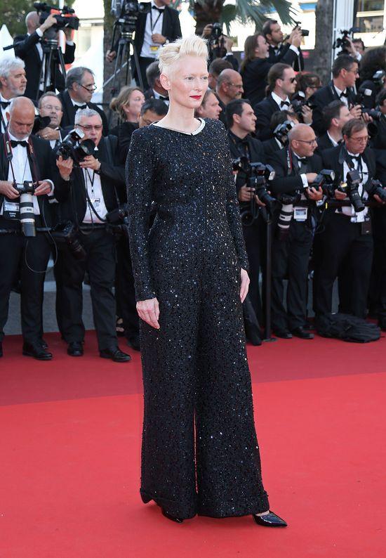 Stylizacje gwiazd z 7, 8 i 9 dnia Festiwalu Filmowego w Cannes 2017
