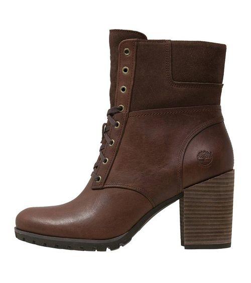 Timberlandy - buty na punkcie których zwariowali wszyscy