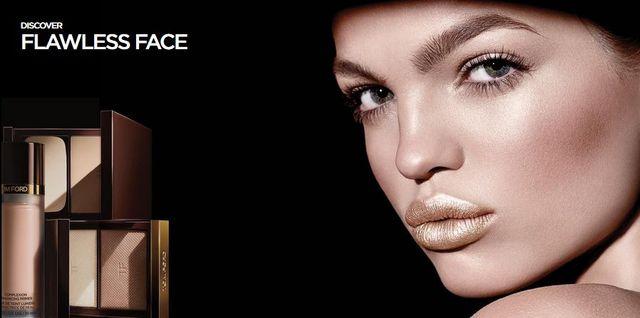 Urodowe trendy na jesień - gorące kosmetyczne nowości (FOTO)