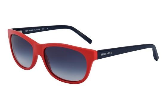 Modny akcent: modułowe okulary