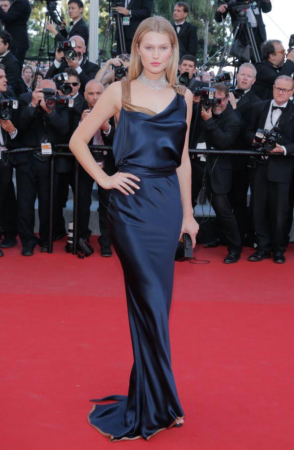 Piąty dzień festiwalu w Cannes - kto zachwycił tym razem?
