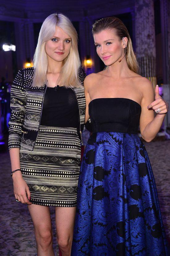Dramatyczny półfinał czwartej edycji Top Model (FOTO)
