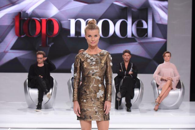 Wielkie metamorfozy uczestników i odrobina dramatu w Top Model 6