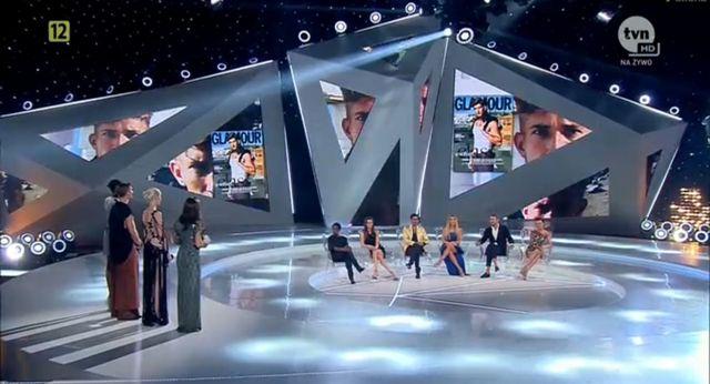 Znamy zwycięzcę Top Model 4! (FOTO)